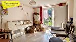 TEXT_PHOTO 5 - A VENDRE Gavray 6 pièces maison habitable de plain pied