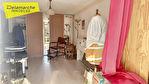TEXT_PHOTO 6 - A VENDRE Gavray 6 pièces maison habitable de plain pied