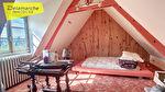 TEXT_PHOTO 8 - A VENDRE Gavray 6 pièces maison habitable de plain pied