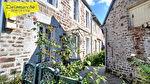 TEXT_PHOTO 10 - A VENDRE Gavray 6 pièces maison habitable de plain pied