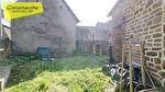 TEXT_PHOTO 11 - A VENDRE Gavray 6 pièces maison habitable de plain pied