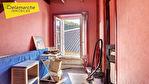 TEXT_PHOTO 12 - A VENDRE Gavray 6 pièces maison habitable de plain pied
