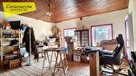 TEXT_PHOTO 13 - A VENDRE Gavray 6 pièces maison habitable de plain pied
