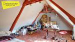 TEXT_PHOTO 15 - A VENDRE Gavray 6 pièces maison habitable de plain pied