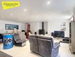 TEXT_PHOTO 0 - A vendre maison Lingreville  3 pièce(s)