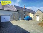 TEXT_PHOTO 1 - A vendre maison Lingreville  3 pièce(s)