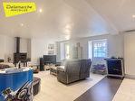 TEXT_PHOTO 2 - A vendre maison Lingreville  3 pièce(s)