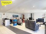 TEXT_PHOTO 5 - A vendre maison Lingreville  3 pièce(s)