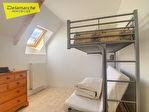 TEXT_PHOTO 6 - A vendre maison Lingreville  3 pièce(s)