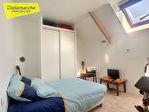 TEXT_PHOTO 7 - A vendre maison Lingreville  3 pièce(s)