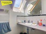 TEXT_PHOTO 8 - A vendre maison Lingreville  3 pièce(s)
