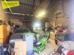 TEXT_PHOTO 11 - A vendre maison Lingreville  3 pièce(s)