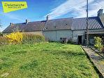 TEXT_PHOTO 12 - A vendre maison Lingreville  3 pièce(s)