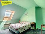 TEXT_PHOTO 8 - A VENDRE Maison Bréhal 4 pièces