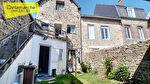 TEXT_PHOTO 0 - A VENDRE Maison Villedieu Les Poeles  5 pièce(s)