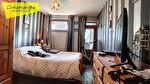 TEXT_PHOTO 3 - A VENDRE Maison Villedieu Les Poeles  5 pièce(s)
