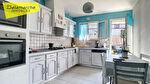 TEXT_PHOTO 5 - A VENDRE Maison Villedieu Les Poeles  5 pièce(s)