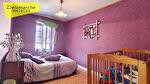 TEXT_PHOTO 6 - A VENDRE Maison Villedieu Les Poeles  5 pièce(s)