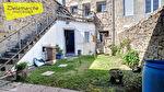 TEXT_PHOTO 8 - A VENDRE Maison Villedieu Les Poeles  5 pièce(s)