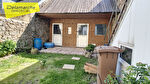 TEXT_PHOTO 9 - A VENDRE Maison Villedieu Les Poeles  5 pièce(s)