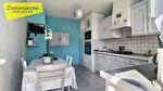 TEXT_PHOTO 10 - A VENDRE Maison Villedieu Les Poeles  5 pièce(s)
