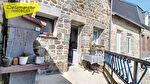 TEXT_PHOTO 11 - A VENDRE Maison Villedieu Les Poeles  5 pièce(s)