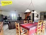 TEXT_PHOTO 1 - A vendre maison Brehal 6 pièce(s)