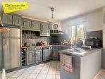 TEXT_PHOTO 2 - A vendre maison Brehal 6 pièce(s)