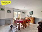TEXT_PHOTO 3 - A vendre maison Brehal 6 pièce(s)