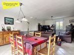 TEXT_PHOTO 4 - A vendre maison Brehal 6 pièce(s)
