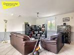 TEXT_PHOTO 5 - A vendre maison Brehal 6 pièce(s)