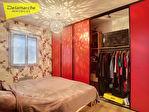 TEXT_PHOTO 6 - A vendre maison Brehal 6 pièce(s)