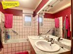 TEXT_PHOTO 7 - A vendre maison Brehal 6 pièce(s)