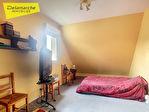 TEXT_PHOTO 8 - A vendre maison Brehal 6 pièce(s)