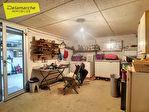 TEXT_PHOTO 11 - A vendre maison Brehal 6 pièce(s)