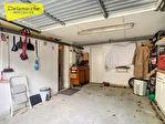 TEXT_PHOTO 12 - A vendre maison Brehal 6 pièce(s)