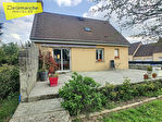 TEXT_PHOTO 13 - A vendre maison Brehal 6 pièce(s)