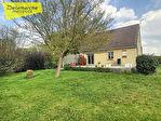 TEXT_PHOTO 14 - A vendre maison Brehal 6 pièce(s)