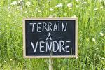 TEXT_PHOTO 0 - Gavray Sur Sienne , terrain à bâtir de 1046 m2