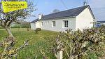 TEXT_PHOTO 9 - A VENDRE  maison plain pied Montaigu Les Bois  4 pièce(s)