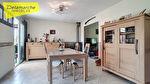TEXT_PHOTO 11 - A VENDRE  maison plain pied Montaigu Les Bois  4 pièce(s)