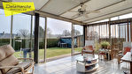 TEXT_PHOTO 12 - A VENDRE  maison plain pied Montaigu Les Bois  4 pièce(s)