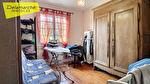TEXT_PHOTO 13 - A VENDRE  maison plain pied Montaigu Les Bois  4 pièce(s)