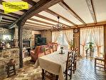 TEXT_PHOTO 0 - Saint Planchers Maison à vendre de 4 chambres