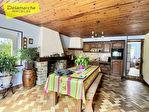 TEXT_PHOTO 1 - Saint Planchers Maison à vendre de 4 chambres