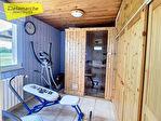 TEXT_PHOTO 4 - Saint Planchers Maison à vendre de 4 chambres