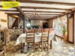 TEXT_PHOTO 5 - Saint Planchers Maison à vendre de 4 chambres