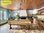 TEXT_PHOTO 6 - Saint Planchers Maison à vendre de 4 chambres