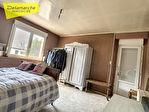 TEXT_PHOTO 8 - Saint Planchers Maison à vendre de 4 chambres
