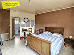 TEXT_PHOTO 9 - Saint Planchers Maison à vendre de 4 chambres